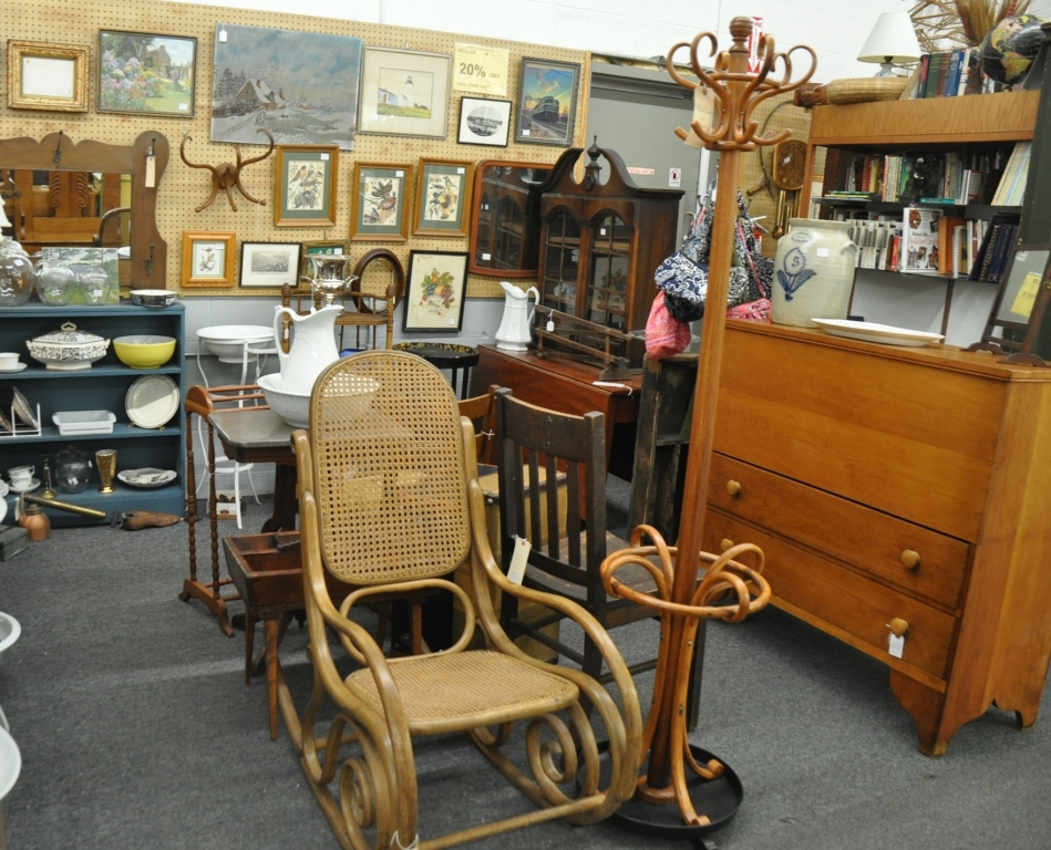 Appraisal Services - Cavern View Antiques - Welcome To Our Website Offering A Large